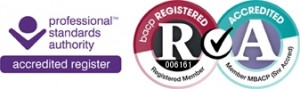 counselling_register_logo